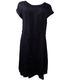 Ex N-xt Ladies S/S Tie Waist Dress - £3.95