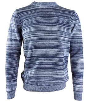 Ex N-xt Mens Crew Neck Jumper - £3.95