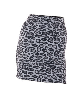 Ex A-n S-mmers Ladies Control Skirt - £2.00