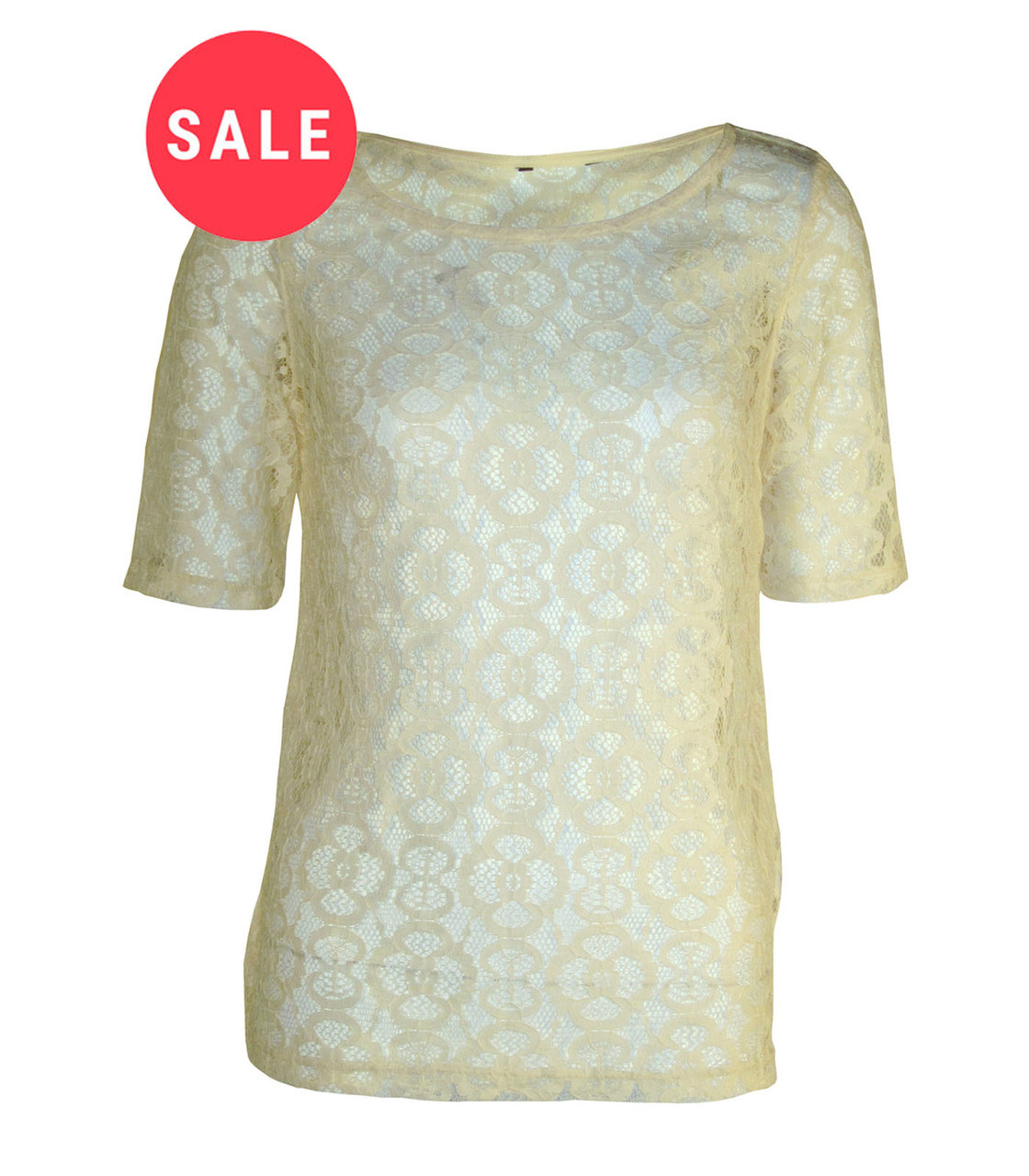 c0d6f516682532 Ex Major High Street Ladies Lace Blouse | Rivers Trading | Ex Next Clothing  Suppliers | Clothing Wholesalers | Ex High Street | Wholesale Clothing | UK  ...