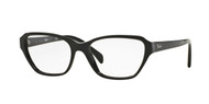 Ray-Ban RX5341 Cat Eye Eyeglasses