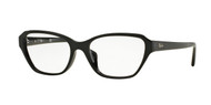 Ray-Ban RX5341F Cat Eye Eyeglasses