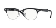 Ray-Ban RX6295 Square Eyeglasses