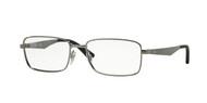 Ray-Ban RX6333 Rectangle Eyeglasses