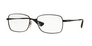 Ray-Ban RX6336M Square Eyeglasses