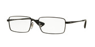 Ray-Ban RX6337M Square Eyeglasses