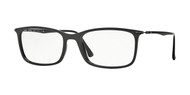 Ray-Ban RX7031 Rectangle Eyeglasses
