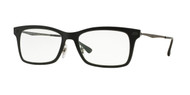 Ray-Ban RX7039 Rectangle Eyeglasses