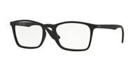 Ray-Ban RX7045 Rectangle Eyeglasses
