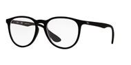Ray-Ban RX7046 Rectangle Eyeglasses