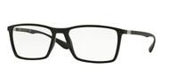 Ray-Ban RX7049 Rectangle Eyeglasses