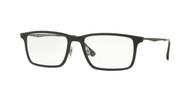 Ray-Ban RX7050 Rectangle Eyeglasses