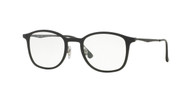 Ray-Ban RX7051 Rectangle Eyeglasses