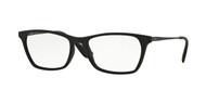 Ray-Ban RX7053 Square Eyeglasses