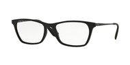 Ray-Ban RX7053F Square Eyeglasses