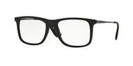 Ray-Ban RX7054 Square Eyeglasses