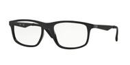 Ray-Ban RX7055 Pillow Eyeglasses
