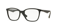 Ray-Ban RX7066 Square Eyeglasses