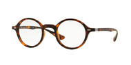 Ray-Ban RX7069 Round Eyeglasses