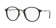 Ray-Ban RX7073 Phantos Eyeglasses