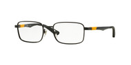 Ray-Ban RY1043 Rectangle Eyeglasses