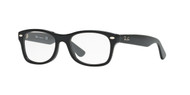 Ray-Ban RY1528 Square Eyeglasses