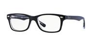 Ray-Ban RY1531 Pilot Eyeglasses