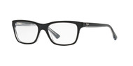 Ray-Ban RY1536 Square Eyeglasses