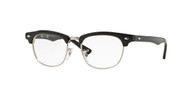Ray-Ban RY1548 Square Eyeglasses