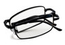 Black 3020 Reading Glasses