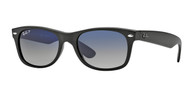 Ray-Ban RB2132 Sunglasses