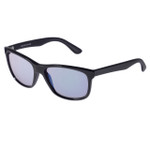 Stylle Original Square Sunglasses 100% UV Protection