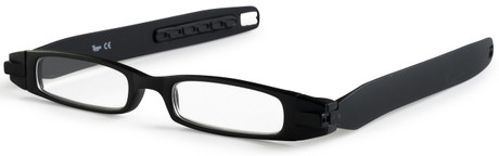 Pen Style Reading Glasses