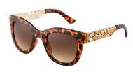 Black Celebrity Sunglasses