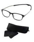 Black 3014 Reading Glasses