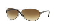Ray-Ban RB3342 Pilot Sunglasses