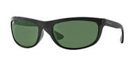 Ray-Ban RB4089 Balorama Sunglasses