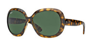Ray-Ban RB4098 Jackie OHH Sunglasses