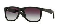 Ray-Ban RB4165F Justin Sunglasses