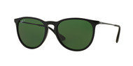 Ray-Ban RB4171F Erika Sunglasses