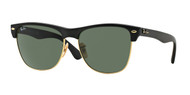 Ray-Ban RB4175 Clubmaster Sunglasses