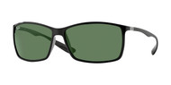 Ray-Ban RB4179 Square Sunglasses