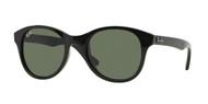 Ray-Ban RB4203 Round Sunglasses