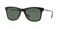 Ray-Ban RB4210 Square Sunglasses