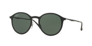 Ray-Ban RB4224 Phantos Sunglasses