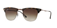 Ray-Ban RB8056 Square Sunglasses