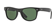 Ray-Ban RJ9035S Square Sunglasses