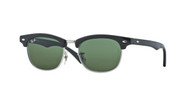 Ray-Ban RJ9050S Square Sunglasses