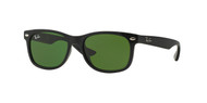 Ray-Ban RJ9052S Square Sunglasses