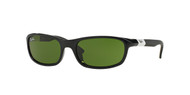 Ray-Ban RJ9056S Rectangle Sunglasses